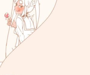 ARTIST トマト - part 4