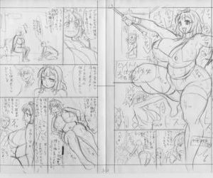 - Artist - Andou Hiroyuki - part 9