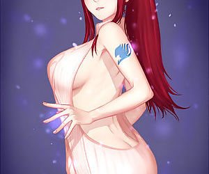 Virgin Killer Sweater Collection - part 34
