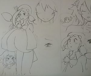 Artist - Nuruudon/Zero - part 10