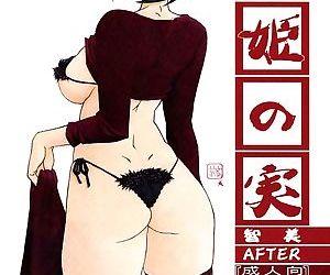 Artist - Sankaku Apron