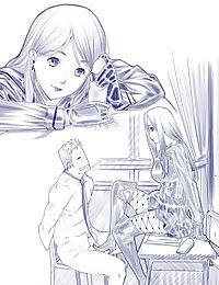- Artist - Kuroishi Ringo - part 12