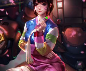 Artist Galleries ::: Liang Xing - part 7