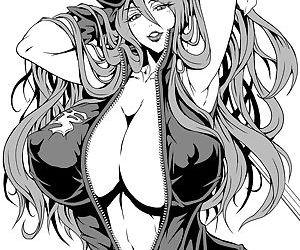 - Artist - Mifune Seijirou - part 12