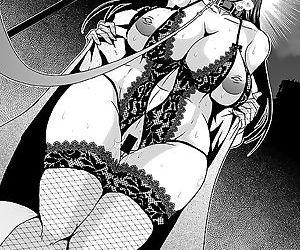 - Artist - Mifune Seijirou - part 13