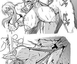 - Artist - Mifune Seijirou - part 2