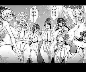 - Artist - Mifune Seijirou - part 4