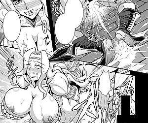 - Artist - Mifune Seijirou - part 5