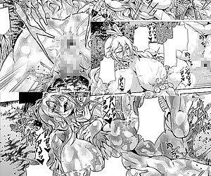 - Artist - Mifune Seijirou - part 6