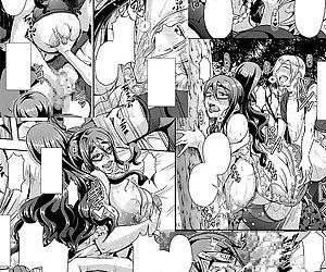 - Artist - Mifune Seijirou - part 8