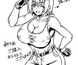 - Artist - Mifune Seijirou - part 9