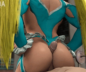Street Fighter Collection - part 5