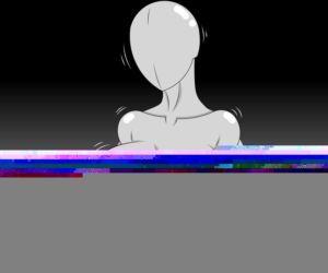 ジャム助 - part 2