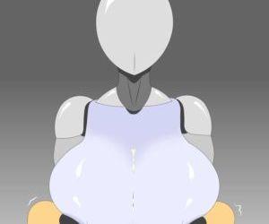 ジャム助 - part 3