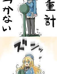高雄型 2 - part 26