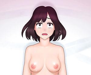 New Futanari Paid Dating - part 13