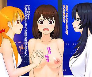 New Futanari Paid Dating - part 2