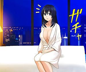 New Futanari Paid Dating