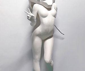 Artist Galleries ::: G.M - part 10