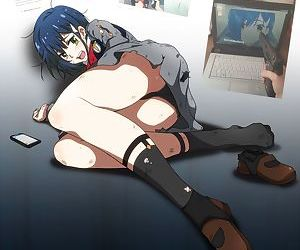 Darling in The Franxx Collection - part 29