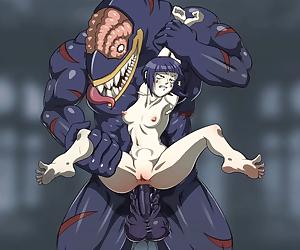 Boku no Hero Academia Collection Part 2 - part 9