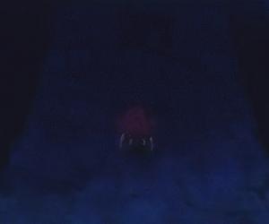 Dungeon ni deai wo motomeru no wa machigatteiru darou ka? Gifs - part 2