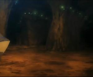 Dungeon ni deai wo motomeru no wa machigatteiru darou ka? Gifs - part 5