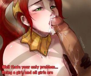 - Hentai Captions - part 3