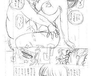 ARTIST - Chuuka Naruto - part 13
