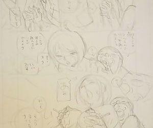 ARTIST - Chuuka Naruto - part 19