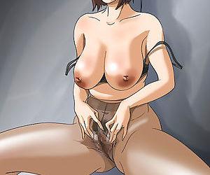 Artist ー Nani Nani - part 7