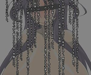 - Artist - nkise - part 12