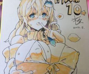 氷室しゅんすけ - part 4