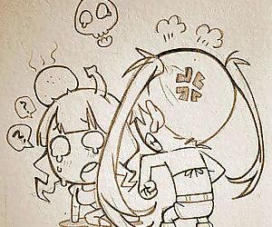 Artist - AO