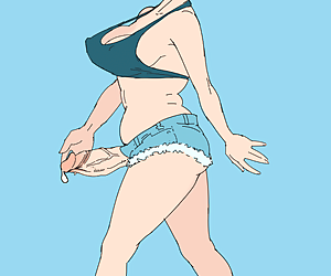 Eva OC