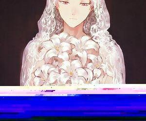 Artist - すにか - part 10