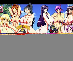 - Künstler - mifune seijirou - Teil 4
