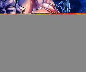 SoulCalibur Collection - part 19