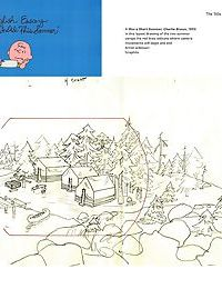 The Art and Making of Peanuts Animation - part 5