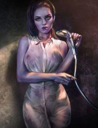artist - Firolian - part 2