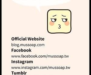 MusSoap - part 23