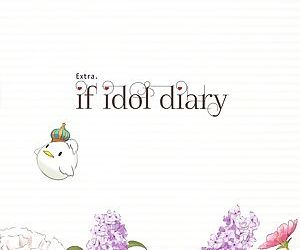 if idol diary Soushuuhen ~Kotori no Nikki~ - part 4