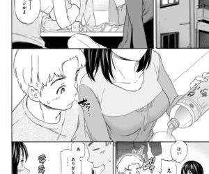 COMIC Kairakuten BEAST 2017-12 - part 5