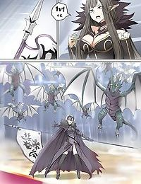 Jeanne Mama - part 6