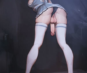 Robboos Artist Galleries ::: Tarakanovich - part 2