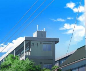 Netorareta JoshiMane ~Migite no Daida wa Ace no Kanojo~ - part 15