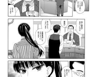 Ame ni Nurenishi Hanabira no. - part 2