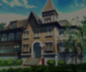Kekkon no Mae ni Ichido Dake... Yakata no Aruji ni Netorareta Fiancee no Uso - part 15