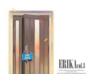 ERIKA Vol. 3