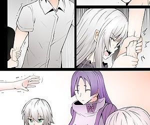 Jeanne Mama - part 3